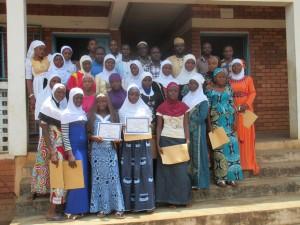 Accra_ICT seminar