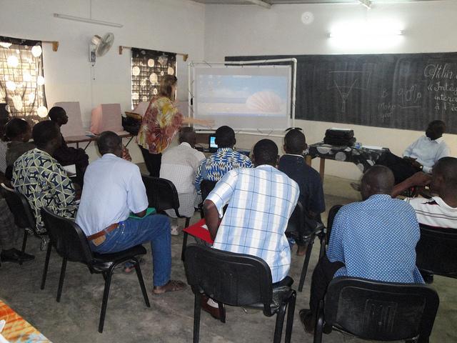 CyberSmart_teacher training