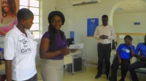 WRAD Kumasi 5