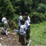 SU4G_Nanga cleanup